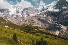 Jungfraujoch Switzerland - You can find me on: Instagram Twitter Jungfraujoch, Mount Everest, My Photos, Canning, Mountains, Twitter, Nature, Travel, Instagram