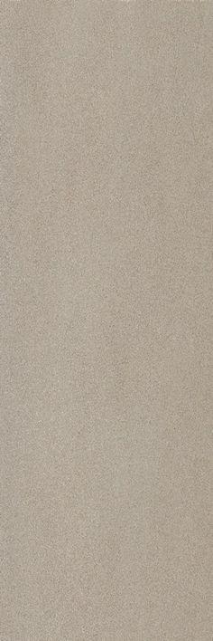 #Lea #Slimtech Gouache 10 Soft Sand Plus 100x300 cm LSAGU26   #Feinsteinzeug #Marmor #100x300   im Angebot auf #bad39.de 76 Euro/qm   #Fliesen #Keramik #Boden #Badezimmer #Küche #Outdoor