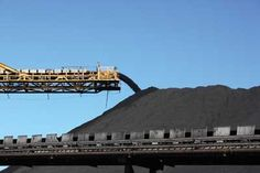 For power plants handling millions of tons of coal a year, minimizing coal dust is a high priority. A wide range of techniques  are used to manage, control and prevent coal dust in and around coal-fired power plants.