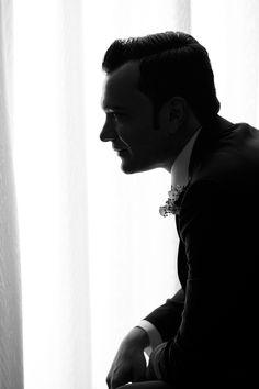 www.nicolettifotografi.it  #matrimonio #fotografia #nicoletti #wedding #fotografomatrimonio #sposo #groom #ritratto #portrait
