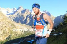 Ultra-Trail du Mont Blanc® 2015 / Flash-Sport