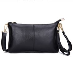 7e7893eb90 2017 Summer Fashion Genuine Leather Crossbody Bags For Women Famous Brands  Designer High Quality Female Small Shoulder Bags