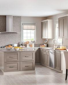 13 Common Kitchen Renovation Mistakes To Avoid. Martha Stewart ... Part 39
