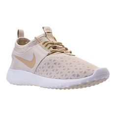 outlet store a6223 18bd8 Women s Nike Juvenate Casual Shoes