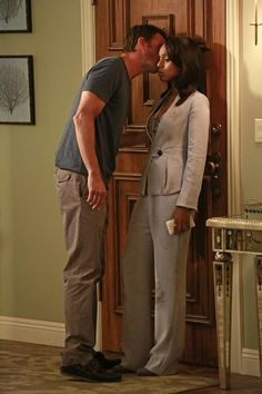 Season 3 Episode It's all about Olivia and Jake Scandal Abc, Scandal Season 3, Scott Foley, Olivia And Fitz, Scandal Quotes, Glee Quotes, Scandal Fashion, Olivia Pope, La Perla