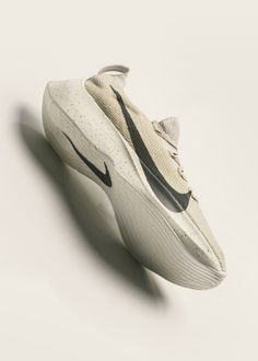 new products c4876 6b852 438 Best Sh○es images in 2019  Loafers  slip ons, Shoe, Shoe