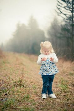 Guest Blogger: 14 Tips for Interacting With Children during a Photo Session :: Inspire Me Baby