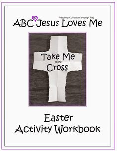 Easter Card Colouring Templates Sb  Sparklebox  Crafts