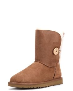 4111c4632d LOVE it This is my dream ugg boots-fashion ugg boots! Click pics for best  price ♥ugg boots♥