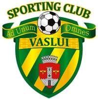 Sports Clubs, Juventus Logo, Romania, Team Logo, Football, Logos, World, Football Team, Coat Of Arms