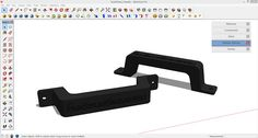 ProgressTH: Using 3D Printing to Improve Projects
