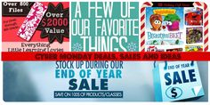 Raising Samuels Homeschool: Cyber Monday Freebies, Deals, Sales and Ideas - Freebies on Kindle and Free #Homeschool File Folders; Homeschool Sales