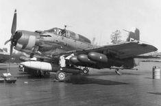 Vietnam History, Vietnam War, Fighter Aircraft, Fighter Jets, Grumman Aircraft, Douglas Aircraft, Close Air Support, Aircraft Photos, Dog Fighting