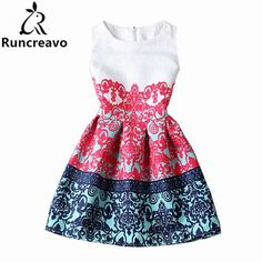 Cheap vestidos plus, Buy Quality sexy party directly from China boho clothing Suppliers: 2017 New Bottoming Dresses Women Summer Style Dress Vintage Sexy Party vestidos Plus Size Female Maxi Boho Clothing Bodycon Robe Plus Size Vintage, Vintage Mode, Vintage Style, Vintage Party, Vintage Summer Dresses, Summer Dresses For Women, Dress Vintage, Women's Summer Fashion, Boho Fashion