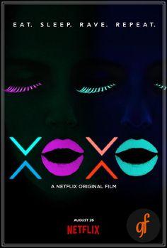 2016 yapımı Amerikan Dram filmi XOXO full izle filmi IMDB'den 5.4 almıştır…