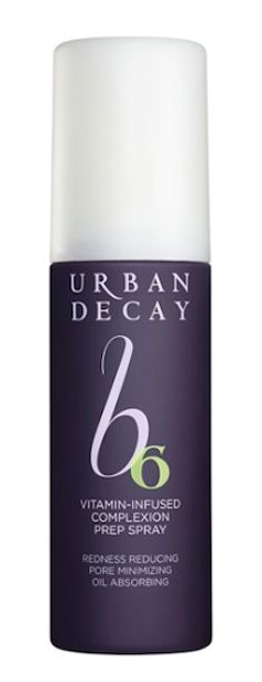 Urban Decay prep spray  http://rstyle.me/n/q4ms2pdpe