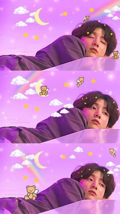 нαи∂ѕσмє к-ρσρ ι∂σℓѕ втѕ вαєѕтнєтιc BTS Wallpaper Lockscreen & Edit Bts Taehyung, Kookie Bts, Jungkook Cute, Bts Bangtan Boy, Foto Bts, Bts Aesthetic Wallpaper For Phone, Aesthetic Wallpapers, V Bts Wallpaper, Wings Wallpaper