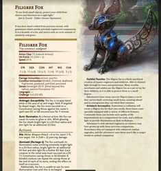 Dnd Dragons, Dungeons And Dragons 5e, Dungeons And Dragons Characters, Dungeons And Dragons Homebrew, Dnd Characters, Mythical Creatures Art, Mythological Creatures, Magical Creatures, Dnd Stats