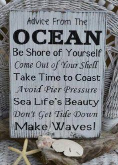 Love this! !