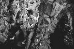 #photographie #photography #seanceengagement #engagementsession #couple #love #nature Couple, Engagement, Nature, Photography, Naturaleza, Engagements, Nature Illustration, Off Grid, Couples
