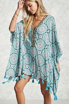 4ffacdc0d6415 Summer Beach Outfit | Lace Beachwear | Beach Style Curls 20190503 Swimwear  Cover Ups, Travel
