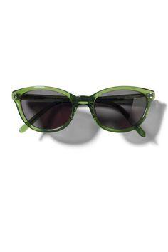 1331ab29eb Club Monico x Selima sunnies Discount Sunglasses