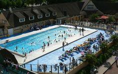 Pour bien finir vos vacances au Touquet, venez piquer une tête à la piscine du centre tennistique 03 21 05 02 97