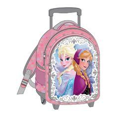795a4be295d Οι 16 καλύτερες εικόνες του πίνακα Σχολικές Τσάντες   Backpack ...