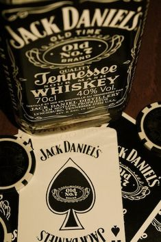 Touring the Jack Daniel's Whiskey Distillery