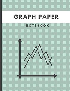 Graph Paper Notebook: Graph Paper Notebook 1cm Squares For Plotting graphs, Writing, Drawing activities, Architect, M... Plot Graph, Graph Paper Notebook, Drawing Activities, Kindle App, Kids Boxing, Machine Learning, Mathematics, New Books, Childrens Books