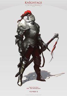 Кхопех (хопеш, хепеш) - бронзовый, позже железный, древнеегипетский меч необычной формы. Само название «кхопеш» означает ногу животного, очевидно, форма напоминала.  От рукояти шёл прямой клинок, который потом изгибался на манер лезвия серпа. Правда, не привычного европейцу, полукруглого, а изогн..