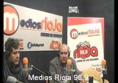 MIRA Y COMPARTÍ EL ANÁLISIS DE MEDIOS RIOJA SOBRE LAS PASO