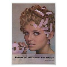 Mode Vintage, Vintage Pink, Vintage Ads, Vintage Posters, Vintage Images, Vintage Designs, Vintage Stuff, Vintage Pictures, Vintage Photographs
