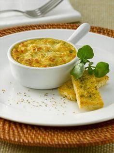 Si quieres cocinar un plato de chupe de jaiba o chupe de locos bajos en calorías, acá puedes encontrar deliciosas recetas.