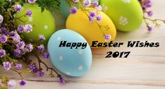 Happy Easter Greetings ,Happy Easter Quotes,Happy Easter Images Quotes, Happy Easter wishes 2017 Easter Wishes Pictures, Happy Easter Photos, Happy Easter Messages, Easter Bunny Pictures, Happy Easter Wishes, Happy Easter Bunny, When Is Easter Sunday, Easter Sunday Images, Images Wallpaper