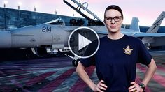 Air Force: Women in the Air Force - Defence Jobs Australia