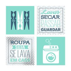 Laundry Icons, Laundry Labels, Laundry Shop, Laundry Art, Furniture Fix, Home Design Decor, Rooms Home Decor, Home Collections, Living Room Designs