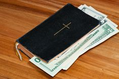 An Appeals Court Will Decide If Tax-Free Housing for Religious Leaders is Legal