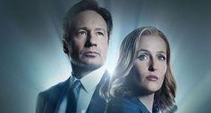 Akte X – Der Film: Kommt bald ein neuer Streifen ins Kino? Gerüchte, News und Ankündigungen