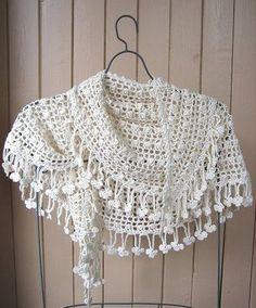 """Le blog Crochet de """" Dolce Vita """" et ses modèles gratuits !                                                                                                                                                                                 Plus"""