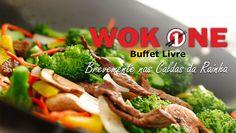 Brevemente nas Caldas das Rainha  #wok #caldasdarainha