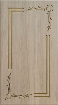 Wooden Front Door Design, Door Gate Design, Room Door Design, Door Design Interior, Door Furniture, Furniture Design, Kitchen Cabinets Drawing, Cabinet Door Designs, Modern Wooden Doors