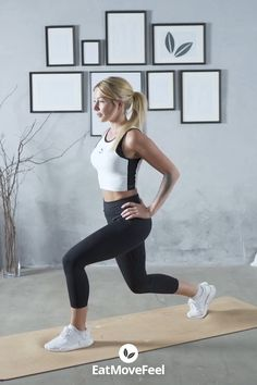 hendmowdy - 0 results for sports Fitness Workouts, Gym Workout Videos, Tabata Workouts, Fitness Workout For Women, Sport Fitness, Yoga Fitness, At Home Workouts, Fitness Tips, Fitness Motivation