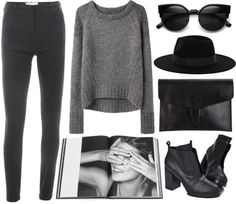 Gallery For > 2013 Winter Fashion Trends Teens. Not the Shoes