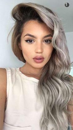 ••pinterest | ♡ ᒪOVEANDLOUBS ♡•• #lipcolorsforblondes