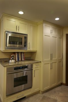 39 70s granby kitchen redo on pinterest bath design base for 70s style kitchen cabinets