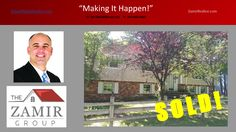 Another Closing for The Zamir Group. 35-10 Berdan Ave has happy new owners thanks to TheZamirGroup. This could be you, call today!