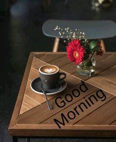 Good Evening Love, Good Morning Beautiful People, Good Morning Roses, Good Morning Coffee, Coffee Time, Happy Sunday Morning, Good Morning World, Good Morning Good Night, Morning Wish