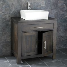 Bathroom Basin Cabinet, Wash Basin Cabinet, Oak Bathroom Cabinets, Bathroom Vanity Cabinets, Bathroom Furniture, Bathroom Vanities, Vanity Basin, Wardrobe Furniture, Large Bathrooms