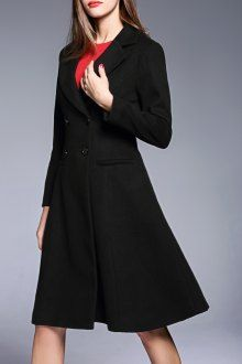 Outerwear For Women - Shop Womens Winter Outerwear Online Sale ...